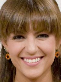María José Molina