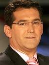 Juan Manuel Pérez Blanco