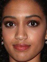 Samantha Jade Logan