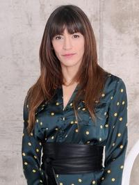 Sandra Ferrús