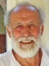 Carlos Álvarez Novoa