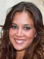 Marta Márquez