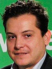 Mario López Gómez