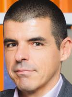 Manuel Marlasca