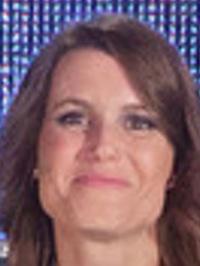Lola Sáez