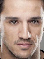 Carlos Librado 'Nene'