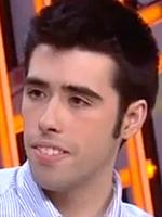Salvador Raya