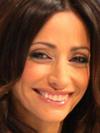 Sara Solomando