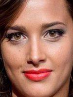 Corina Randazzo
