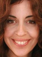 Lilian Caro