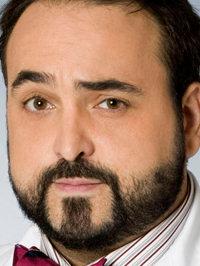 Manuel Gancedo