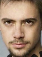 Igor Szpakowski