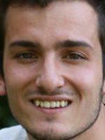 Mikel Iglesias