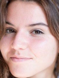 Mireia Vilapuig
