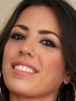 Marta Larrañaga