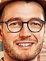 Bastian Iglesias