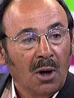 Modesto Rodríguez