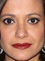 Judy Reyes