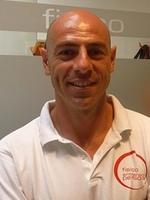 Martín Giacchetta