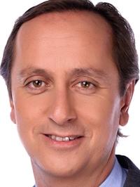 Carlos Cuesta