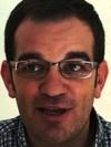 Cesar González Antón