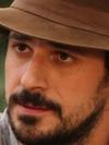 Rubén Serrano