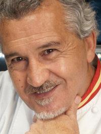 Paco Torreblanca