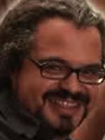 Fernando Costilla