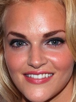 Madeline Brewer