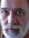 José Pedro Carrión