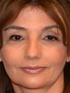 Patricia Marco
