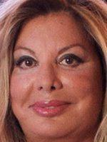 Olivia Valére