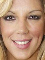 Rebeca Pous