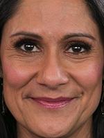 Sakina Jaffrey