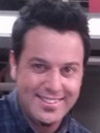 Luis A. Vaquero