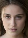 Raquel Aragón