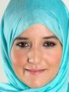 Shaima Al-Lal Ahmed