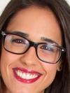 Lucía Parreño García