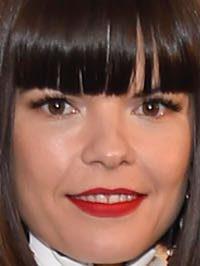 Laura Caballero