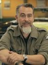 José Vicente Díez
