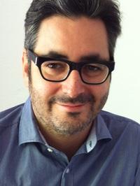 Nacho Faerna