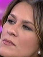 Laura Cuevas