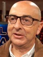Paco Díaz-Ujados