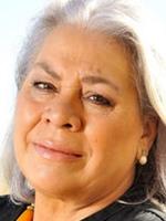 Carmen Gahona