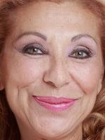 Jenny Llada