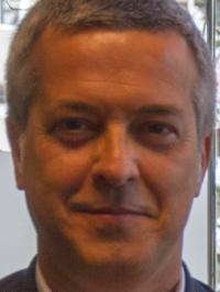 Ignacio Segura de Lassaletta