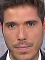Pablo Pinto