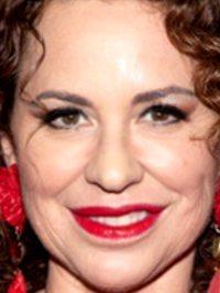Vicky Larraz