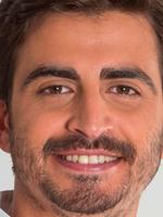 Quique Ramos