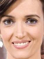 María José García